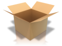brown_cardboard_box_open_angle_400_clr