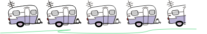 4-5_camping_trailers