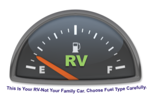 RV-Fuel-Gauge2