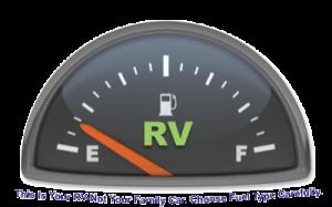 RV-Fuel-Gauge2