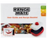 Rangemate Cookbook