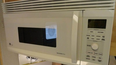 microwave-convection oven1