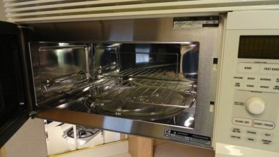 microwave-convection oven2
