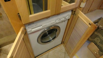 washer-dryer-combo
