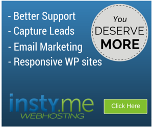 Web-Hosting with Benefits Plus Great Tech Support